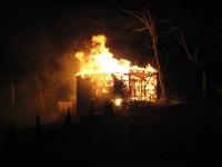 gartenhttenbrand 11.4.2012 6